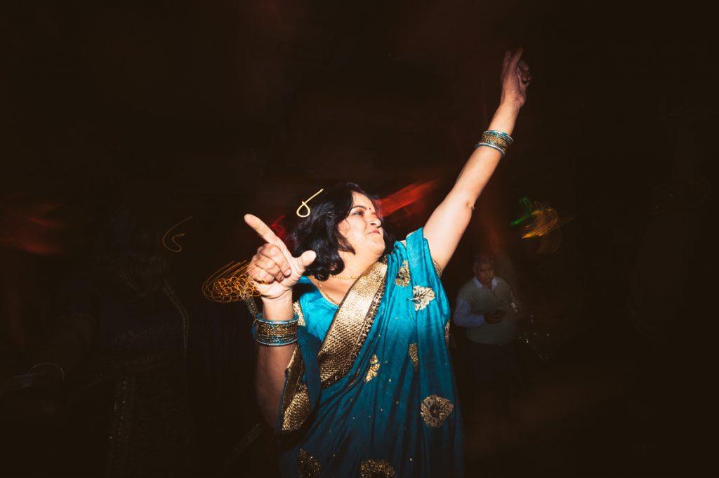 wedding in india 49 2 1024x681 -