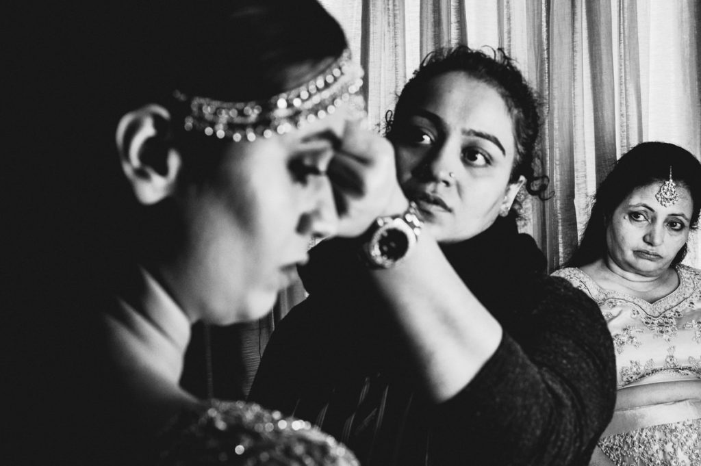 wedding in india 66 1024x681 -