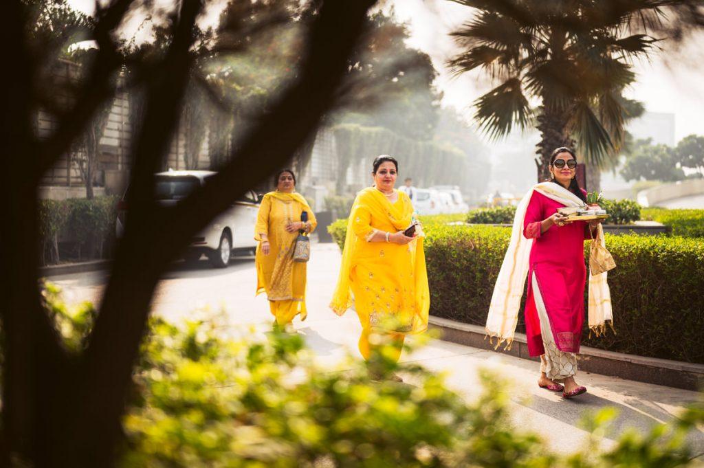 wedding in india 7 1024x681 -