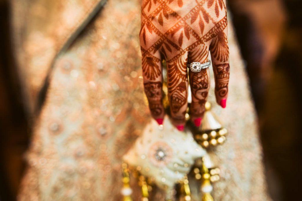 wedding in india 71 1024x681 -