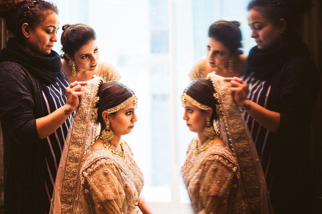 wedding in india 72 1024x681 -