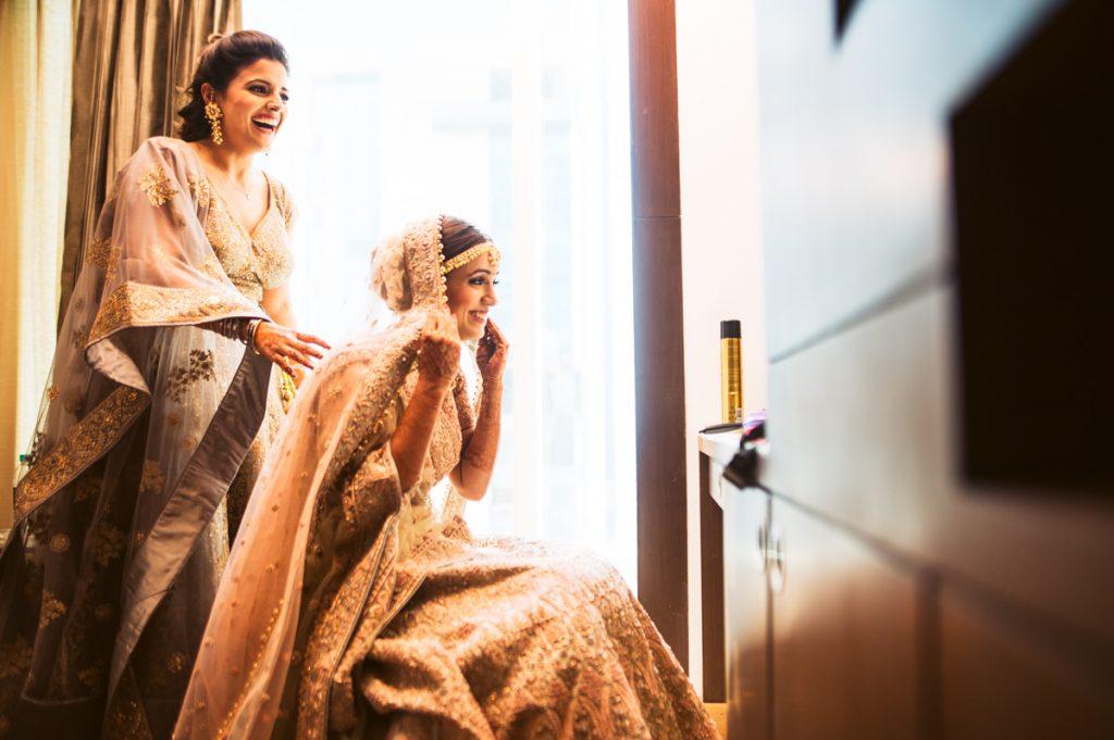 wedding in india 73 1024x681 -