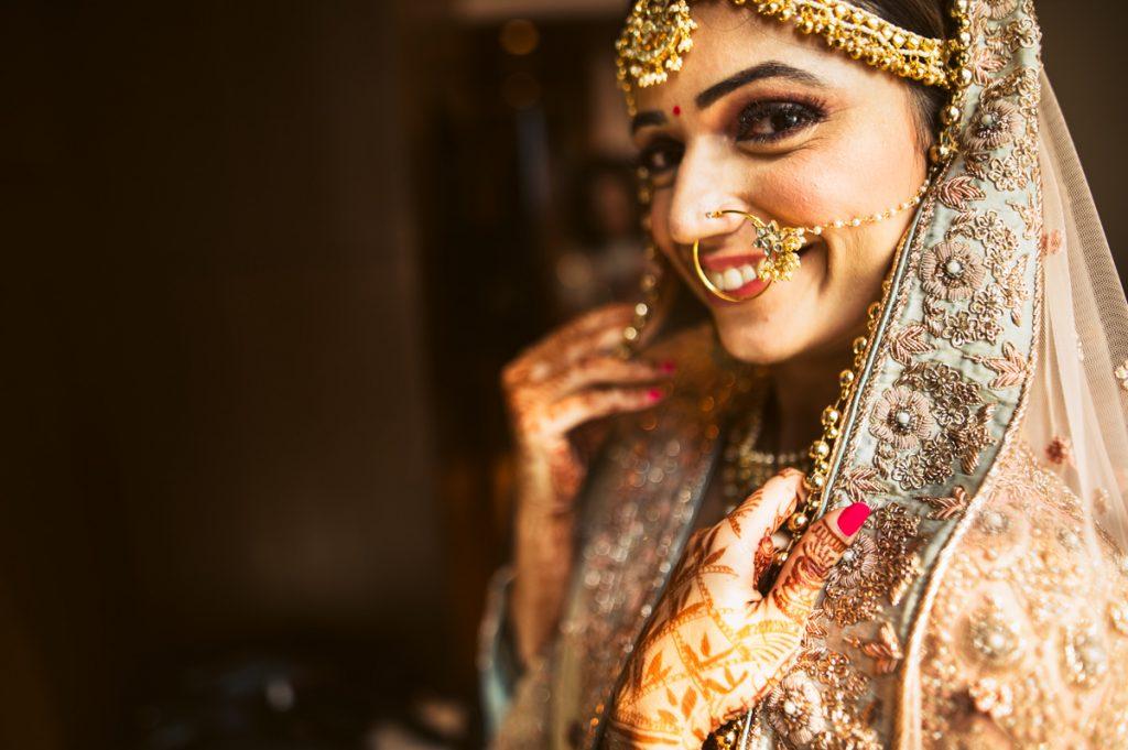wedding in india 74 1024x681 -