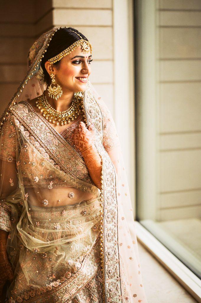 wedding in india 75 681x1024 -