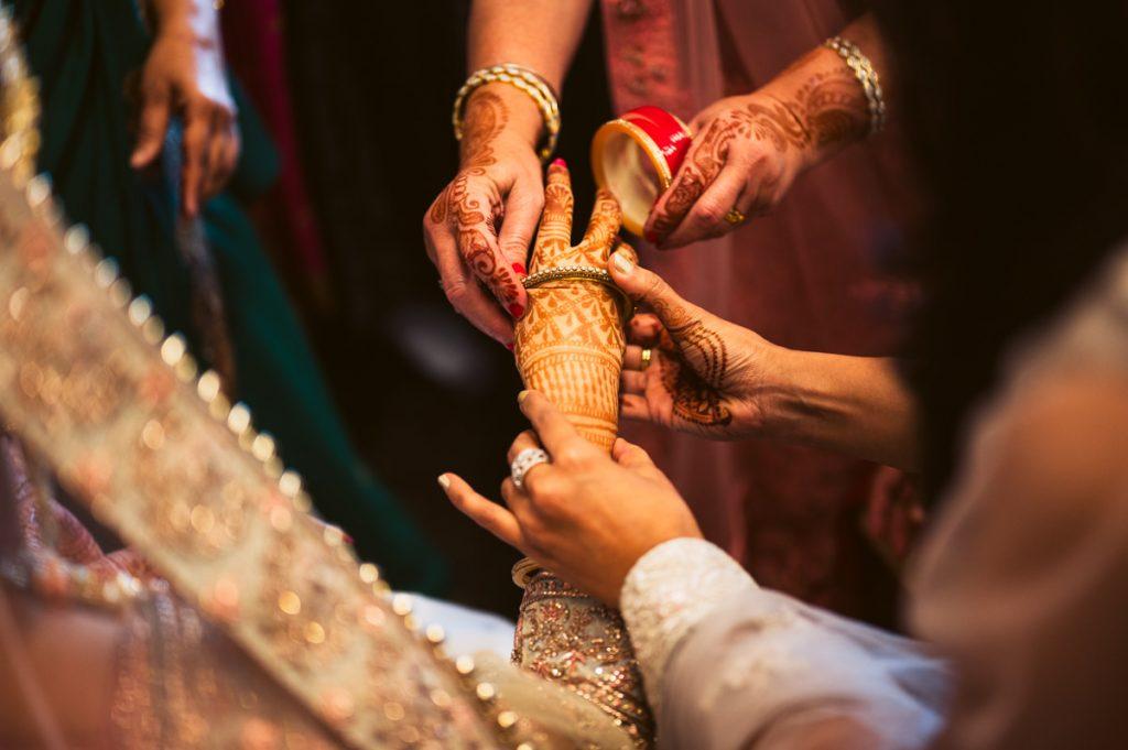 wedding in india 76 1024x681 -