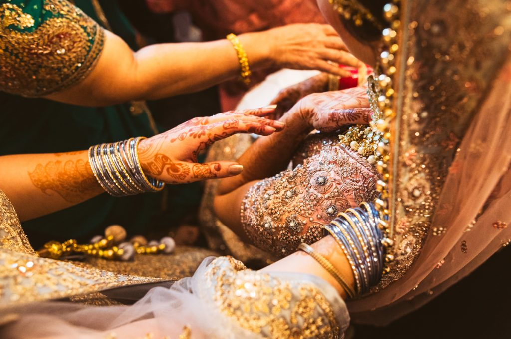 wedding in india 77 1024x681 -