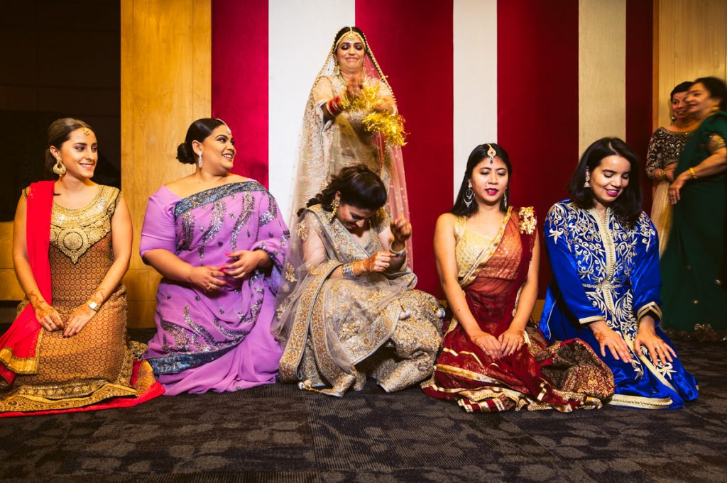 wedding in india 79 1024x681 -
