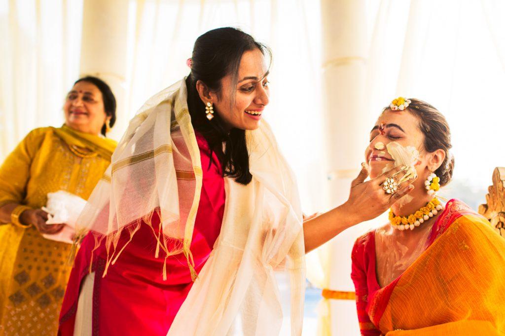 wedding in india 8 1024x681 -
