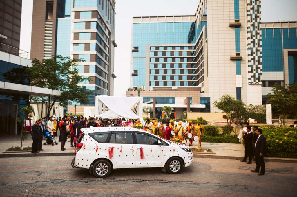 wedding in india 80 1024x681 -