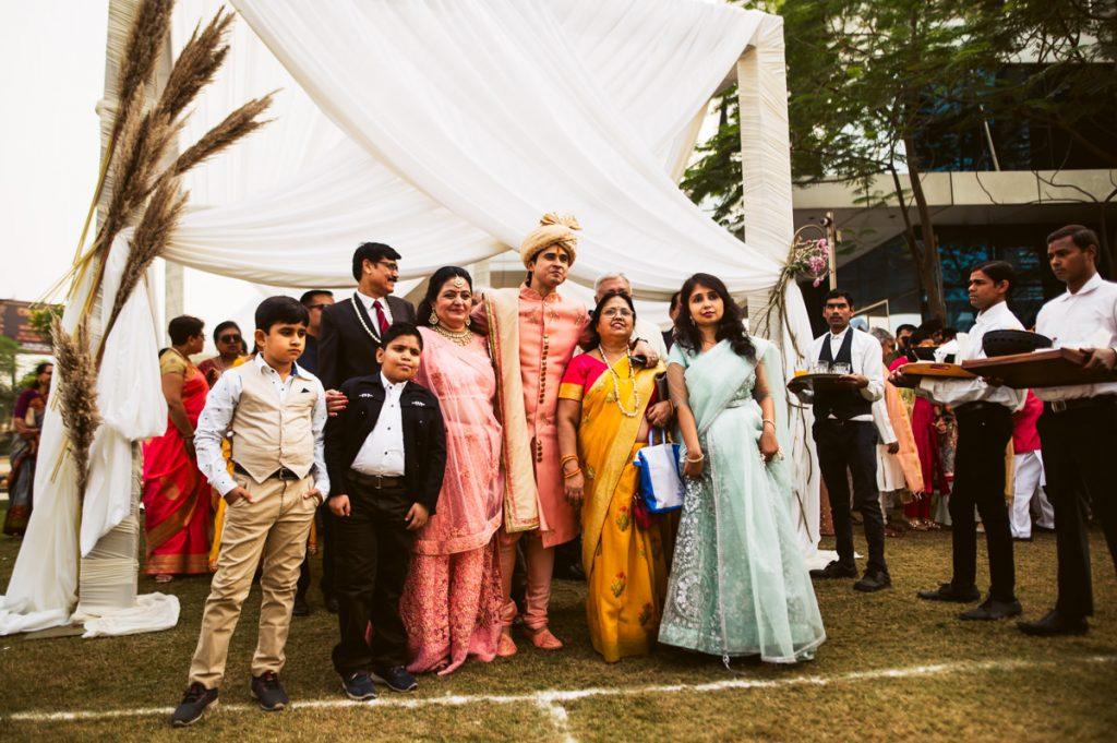 wedding in india 84 1024x681 -