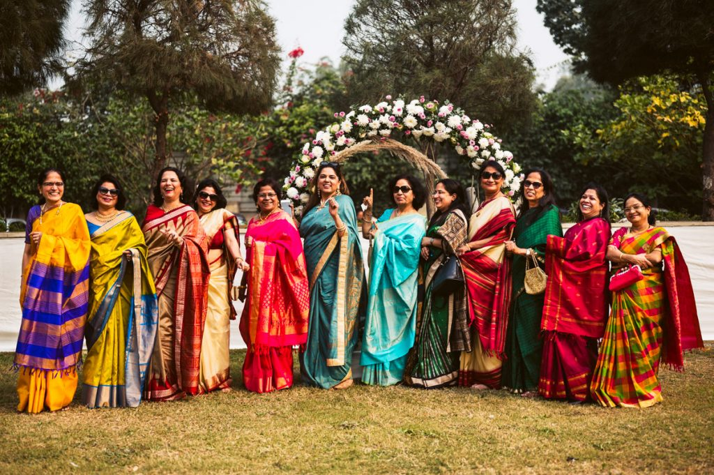 wedding in india 87 1024x681 -