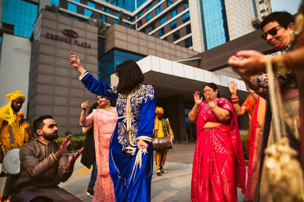 wedding in india 88 1024x681 -