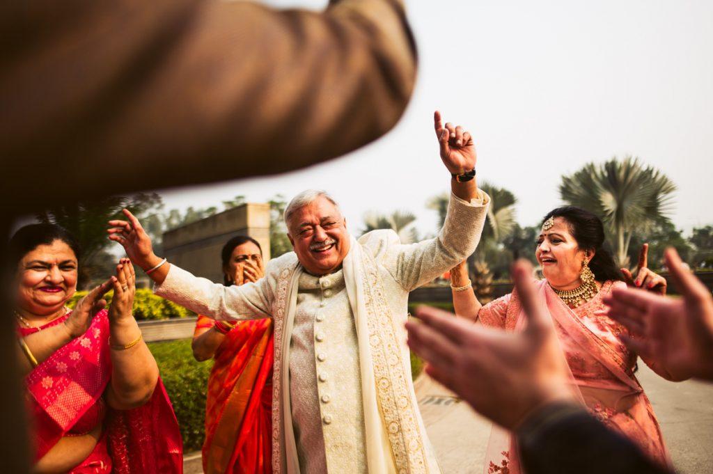 wedding in india 89 1024x681 -