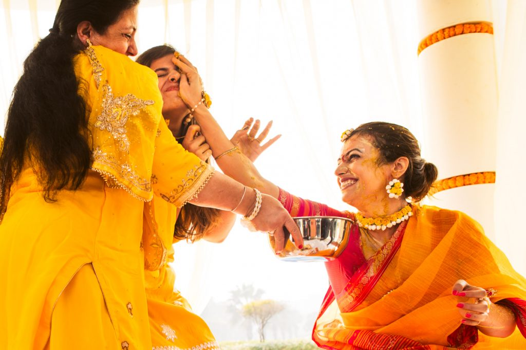 wedding in india 9 1024x681 -