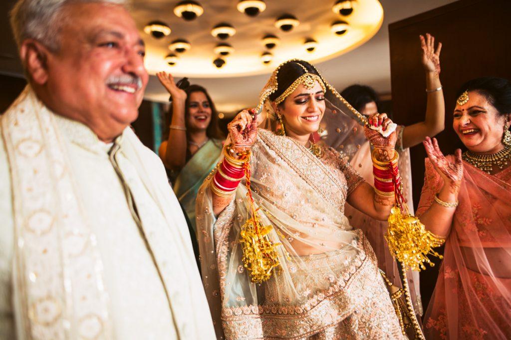 wedding in india 91 1024x681 -