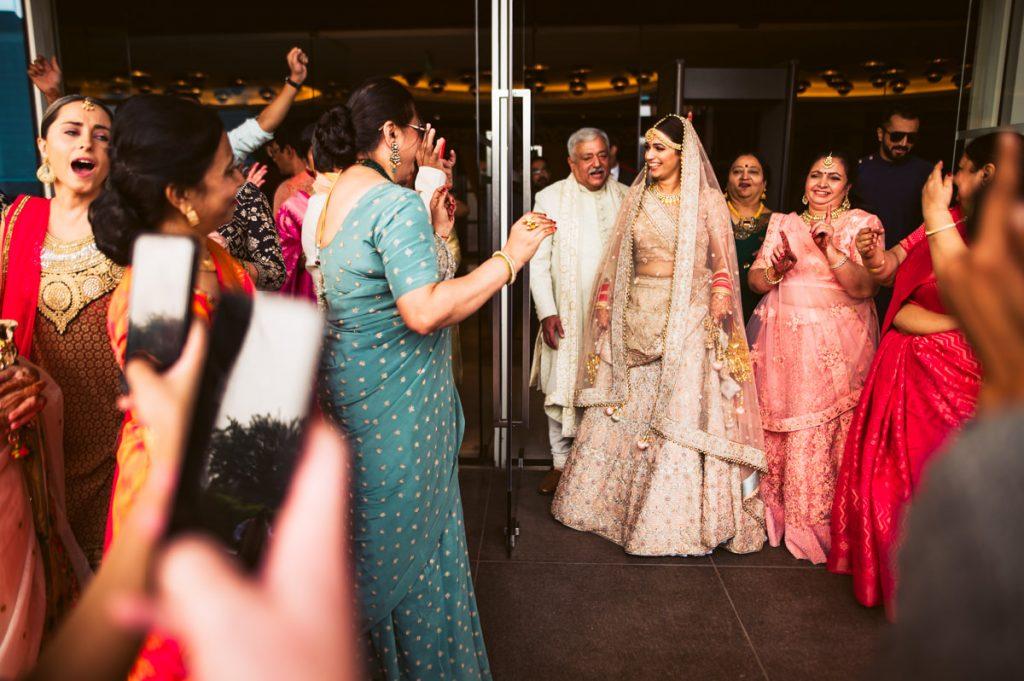wedding in india 92 1024x681 -