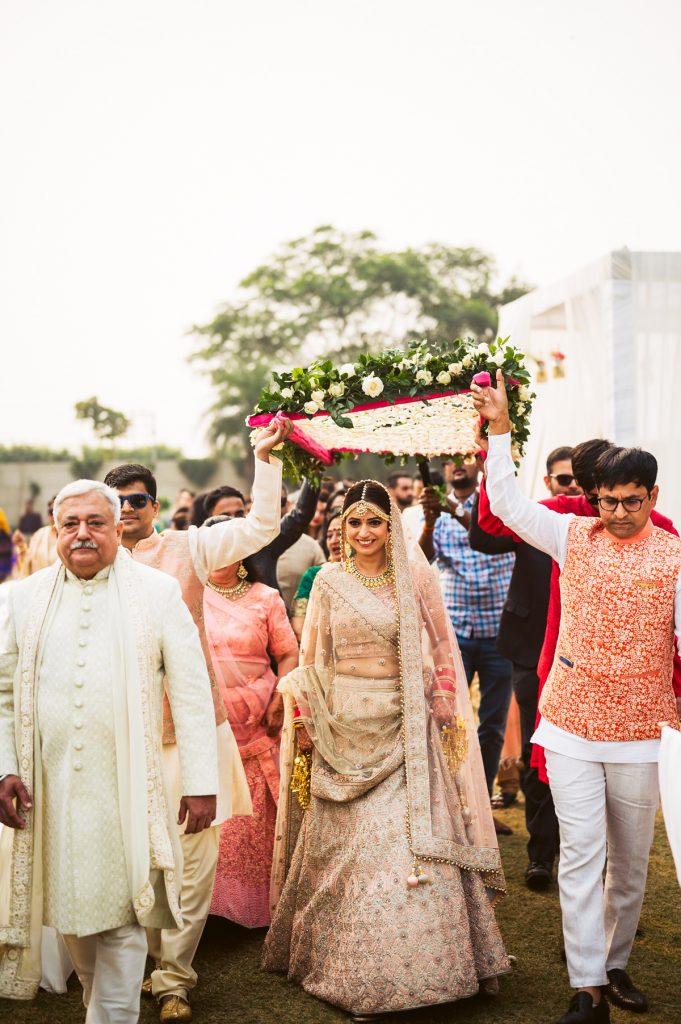 wedding in india 94 681x1024 -