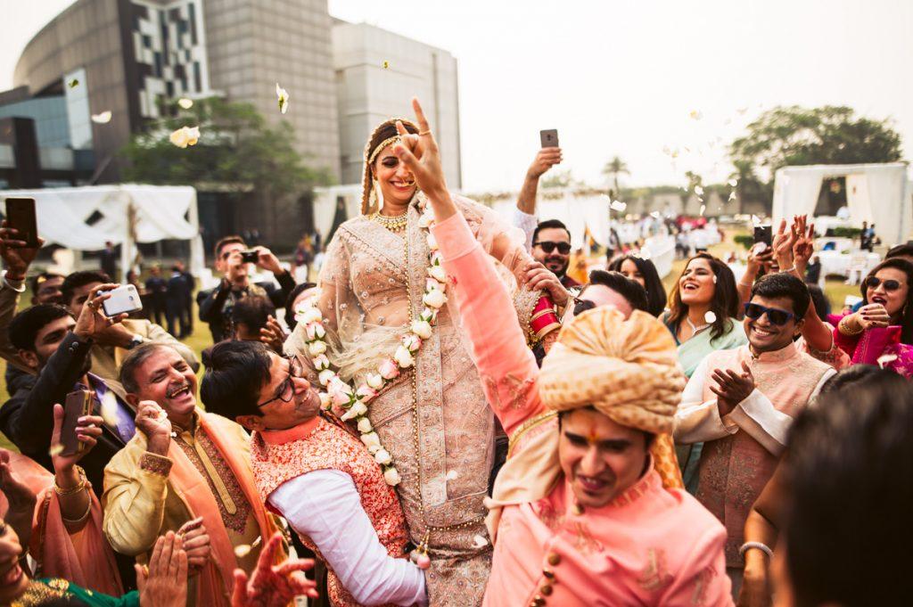 wedding in india 99 1024x681 -