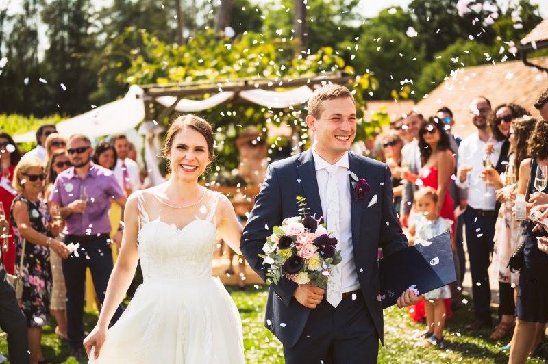 porocni fotograf izola - Poročni fotograf Izola